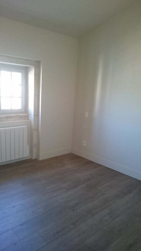 Location appartement Nimes 990€ CC - Photo 6