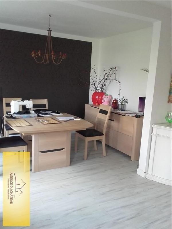 Vente maison / villa Mantes la ville 238000€ - Photo 4