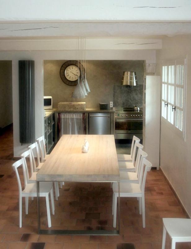 Deluxe sale house / villa Seillans 1099000€ - Picture 14