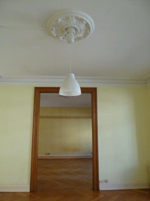 Alquiler  apartamento Strasbourg 1190€ CC - Fotografía 6