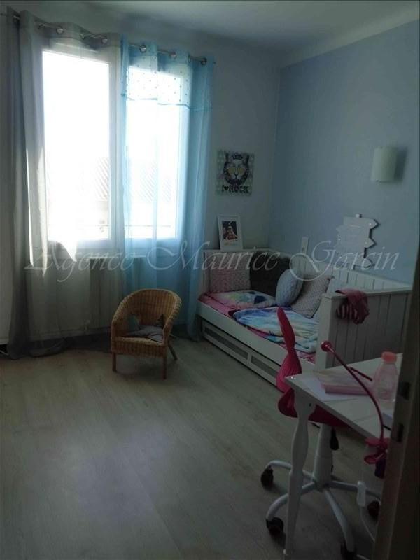Verhuren  appartement Orange 650€ CC - Foto 7