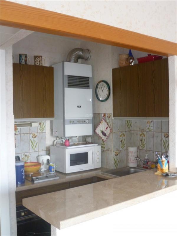Vente appartement Pornichet 116000€ - Photo 4