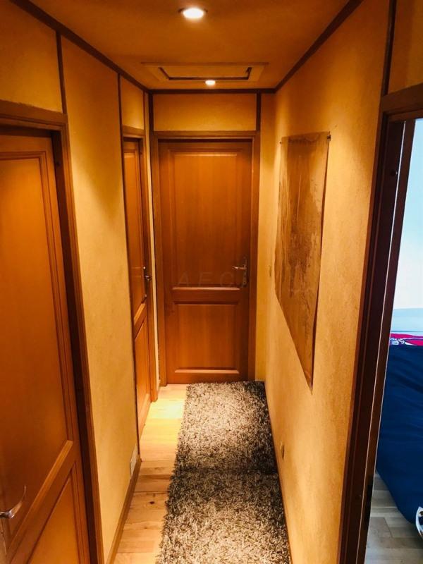 Sale house / villa Argenteuil 340000€ - Picture 8