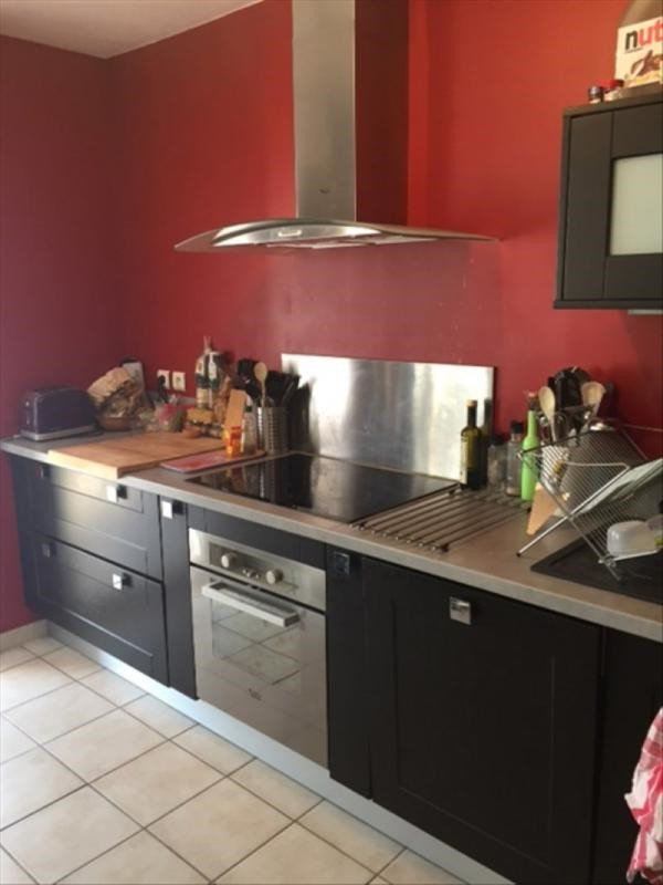 Location appartement Seyne sur mer 832€ CC - Photo 5