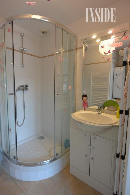Sale apartment Farges 249000€ - Picture 9