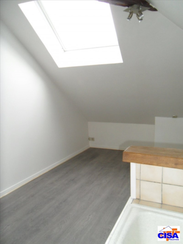 Location appartement Pont ste maxence 365€ CC - Photo 7