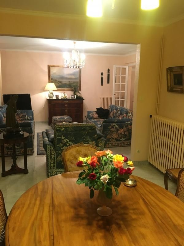 Sale apartment Royan 433000€ - Picture 1