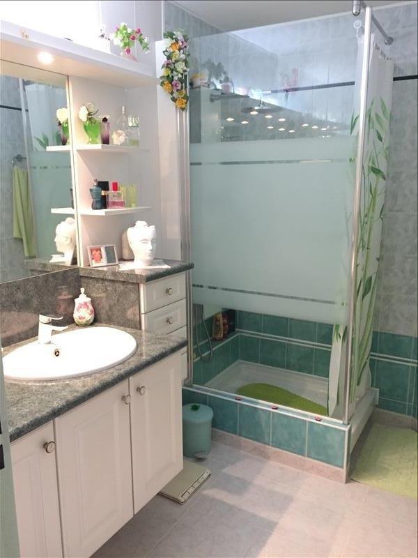 Sale apartment Salon de provence 210000€ - Picture 6