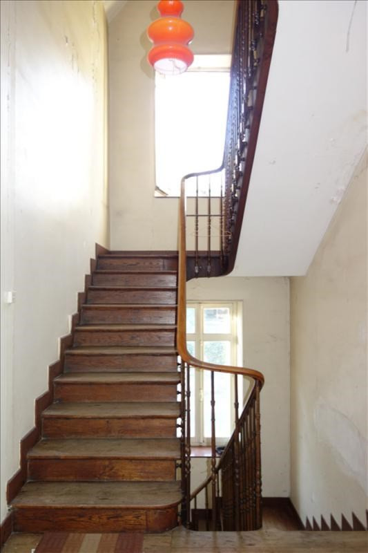 Produit d'investissement maison / villa Pau 314 000€ - Photo 3