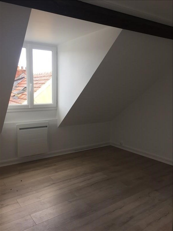 Location appartement Jouy en josas 970€ CC - Photo 4