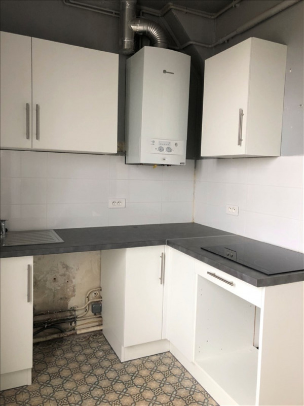 Location appartement Colombes 1532€ CC - Photo 3
