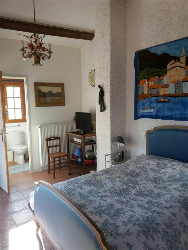 Vente maison / villa Puylaurens 425000€ - Photo 8