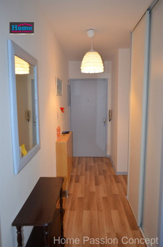 Location appartement Rueil malmaison 1 300€ CC - Photo 2
