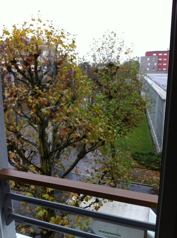 Rental apartment Strasbourg 983€ CC - Picture 3