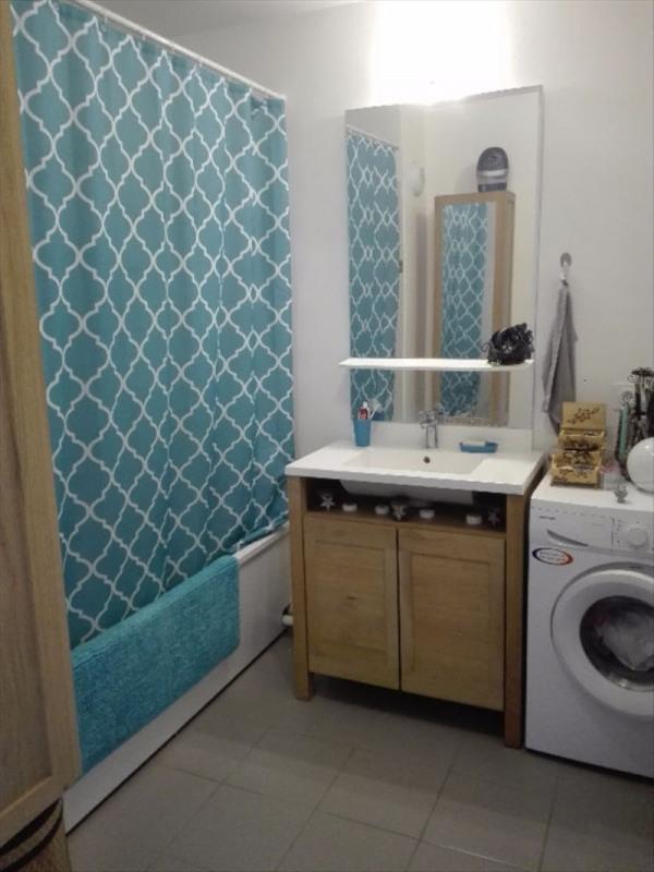 Sale apartment Le mee sur seine 144000€ - Picture 3