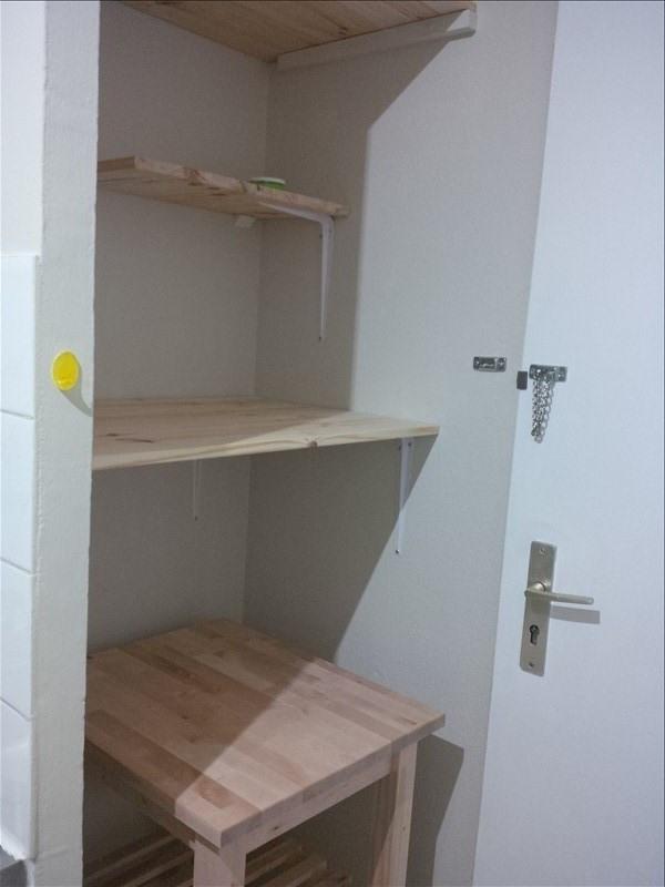 Investment property apartment Salon de provence 59000€ - Picture 6