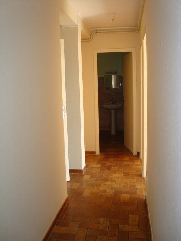 Location appartement Montlucon 575€ CC - Photo 6