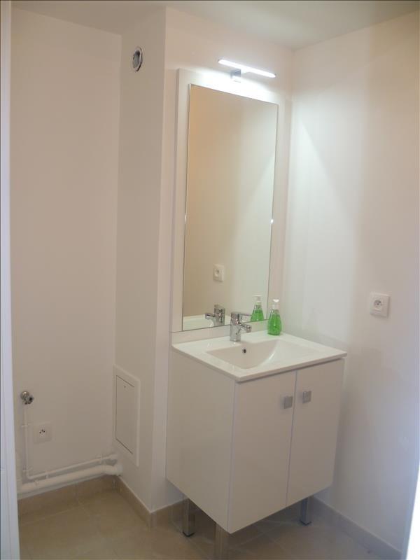 Location appartement Herouville st clair 630€ CC - Photo 4