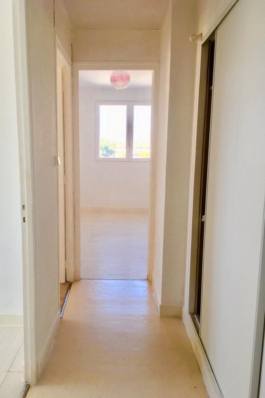 Produit d'investissement appartement Montauban 65800€ - Photo 5