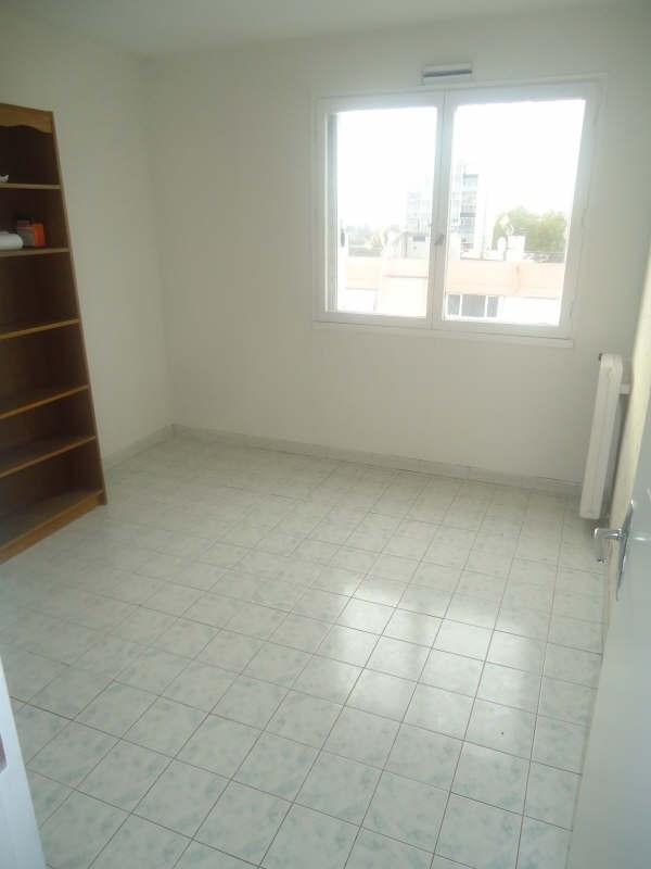 Vente appartement Garges les gonesse 135000€ - Photo 4