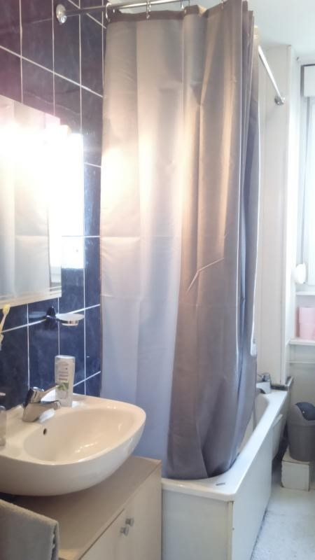 Vente appartement Mulhouse 55 000€ - Photo 4