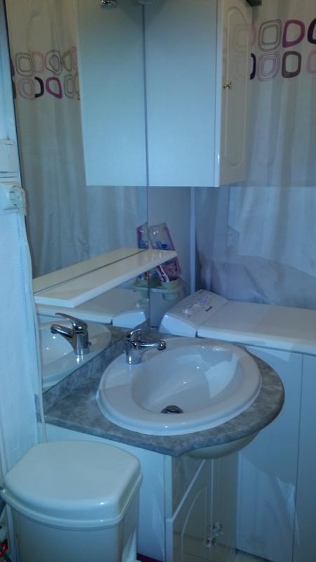Sale apartment Oyonnax 90000€ - Picture 6
