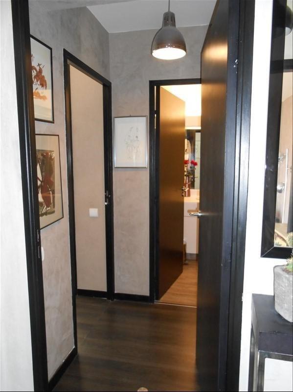 Sale apartment Vallauris 139900€ - Picture 6