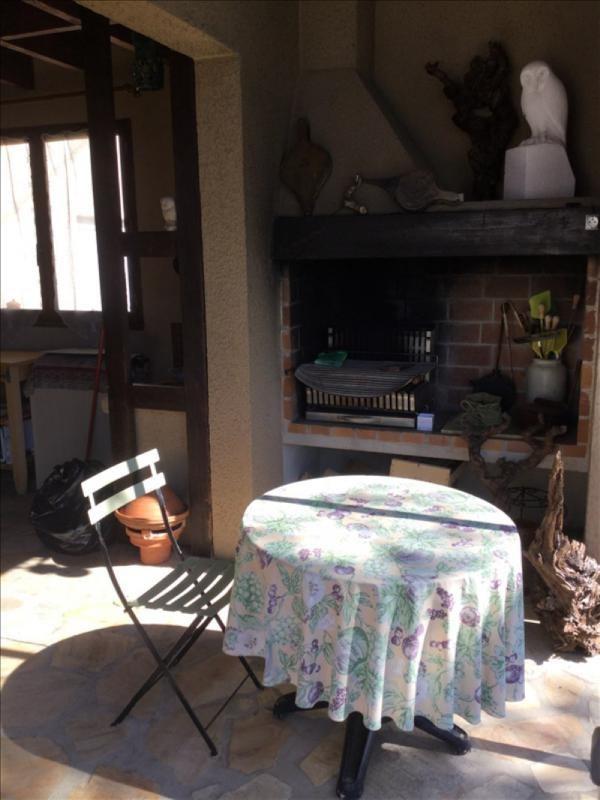 Vente maison / villa Arras sur rhone 250000€ - Photo 5