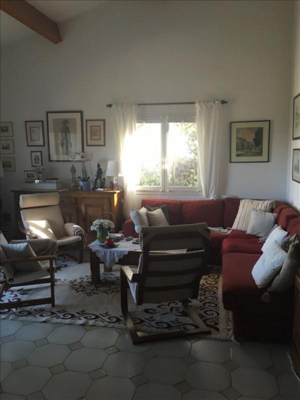 Deluxe sale house / villa Bormes les mimosas 1990000€ - Picture 3