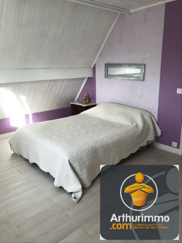 Sale house / villa Courtry 468000€ - Picture 7