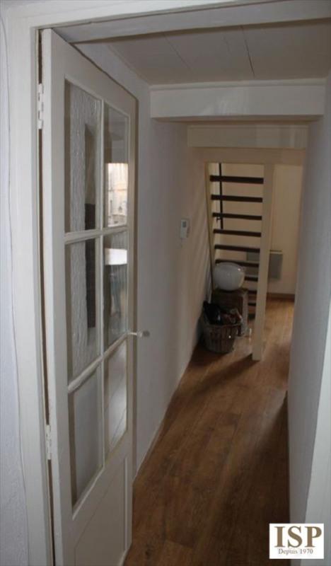 Vente appartement Aix en provence 273000€ - Photo 5