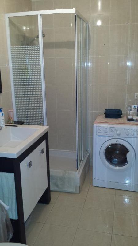 Vente appartement Le perray en yvelines 148400€ - Photo 5