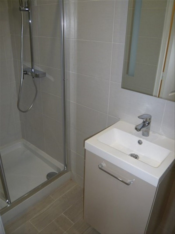 Location appartement Colombes 850€ CC - Photo 3