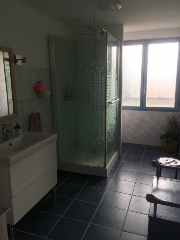 Investment property house / villa Gensac-la-pallue 420000€ - Picture 14