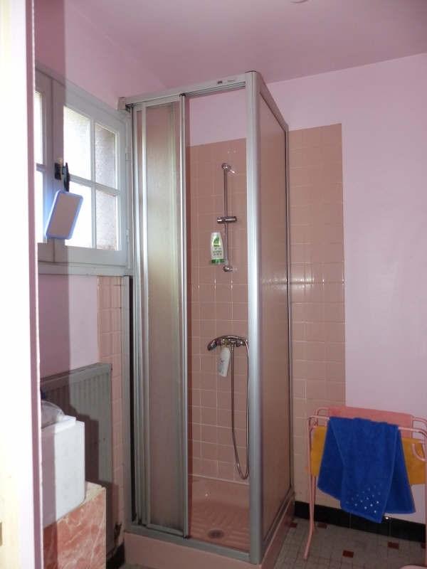 Sale house / villa Neuvy sautour 86000€ - Picture 6
