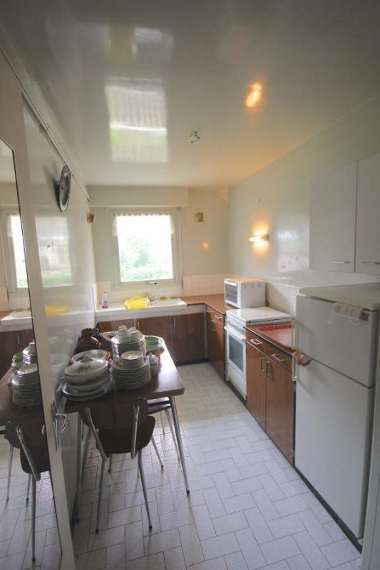 Vente appartement Villers sur mer 155000€ - Photo 6