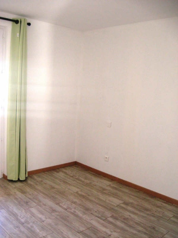 Rental apartment Perigueux 425€ CC - Picture 2