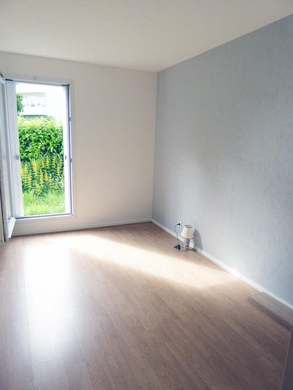 Sale apartment Elancourt 185000€ - Picture 6