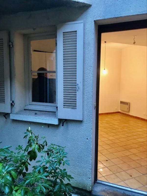Location appartement Fourqueux 500€ CC - Photo 5