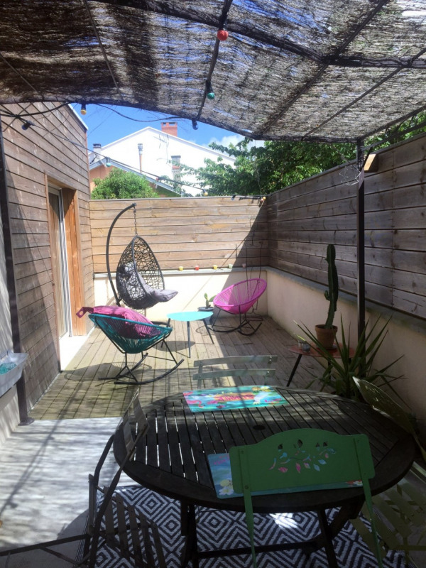 Vente maison / villa Toulouse 439 900€ - Photo 2
