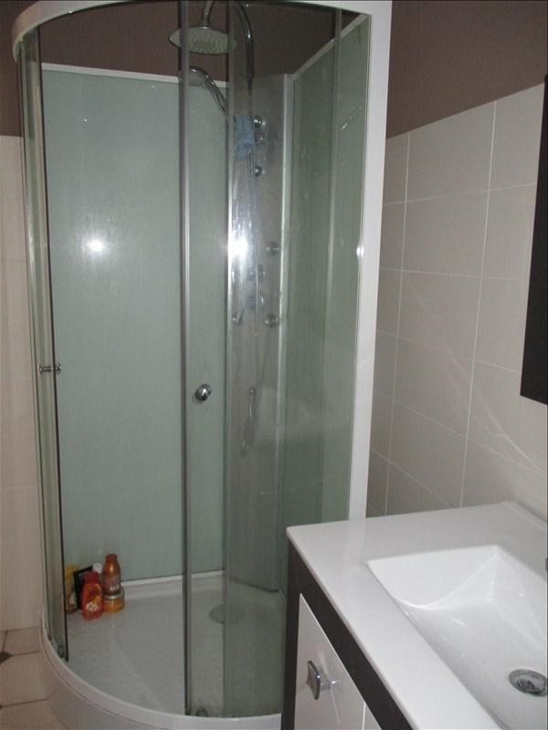 Vente appartement Roanne 53000€ - Photo 7