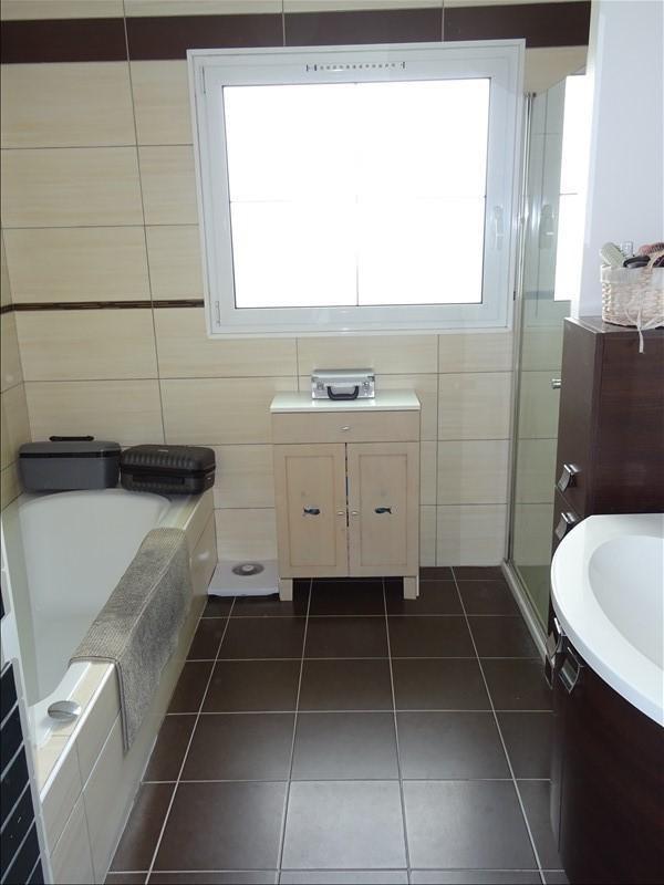Vente maison / villa Messon 179500€ - Photo 7