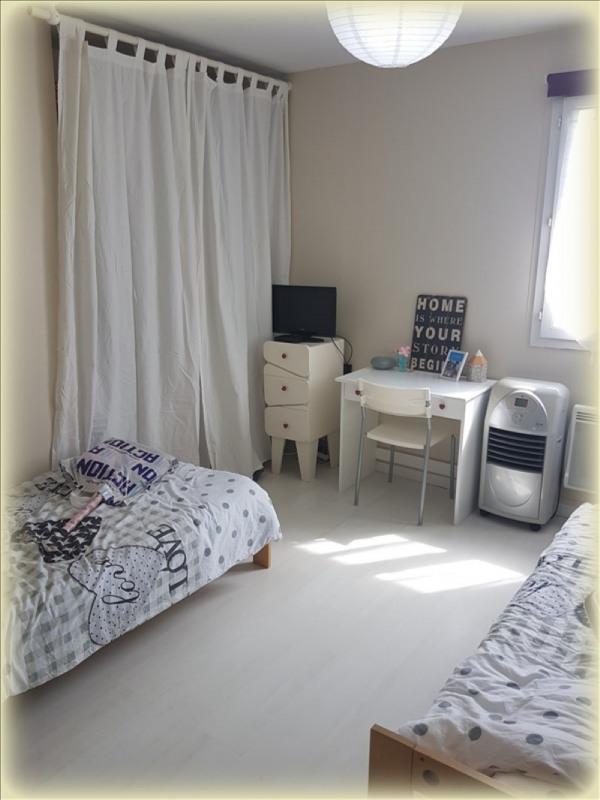 Vente appartement Le raincy 163000€ - Photo 6