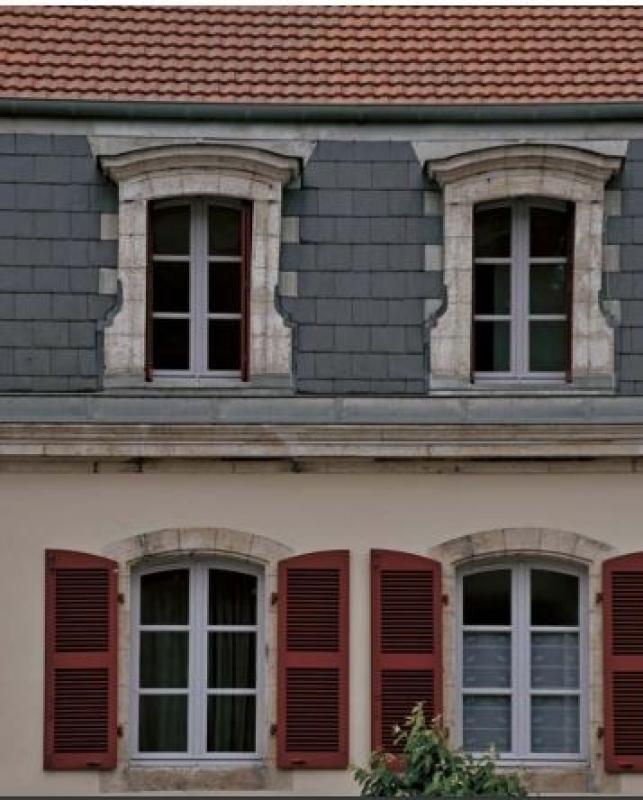 Vente appartement Bayonne 182500€ - Photo 2