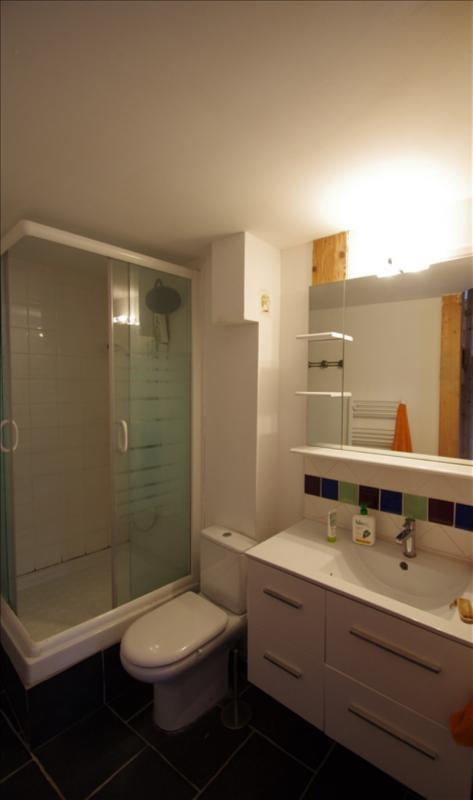 Vente maison / villa Aigrefeuille d aunis 175000€ - Photo 9
