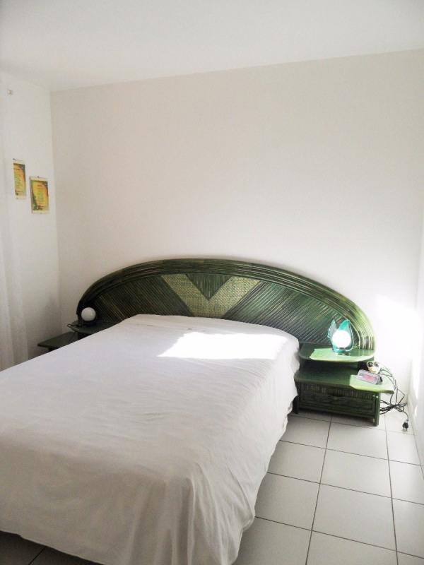 Venta  apartamento La seyne sur mer 179000€ - Fotografía 5