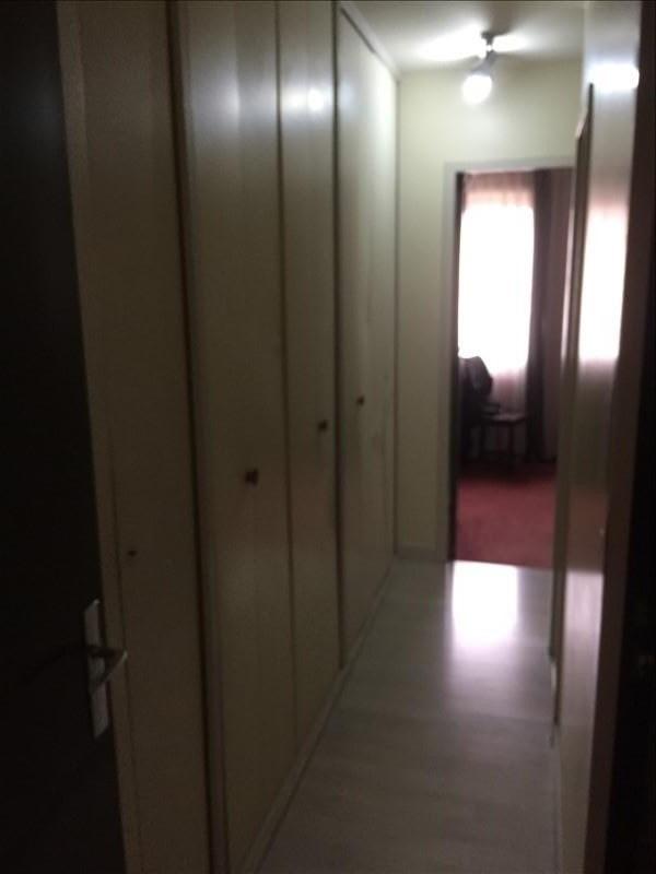 Vente appartement Romainville 389000€ - Photo 7