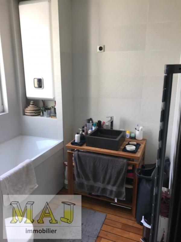 Vente appartement Le perreux sur marne 197000€ - Photo 3