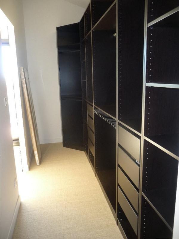 Deluxe sale house / villa Coteaux toulouse sud 1145000€ - Picture 9