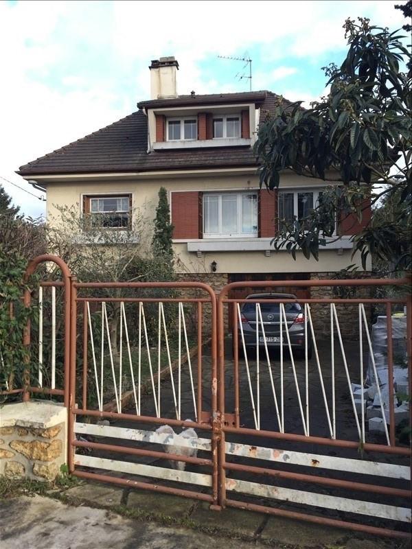 Vente maison / villa Ste genevieve des bois 357000€ - Photo 1